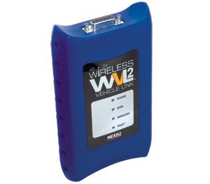 WVL2™