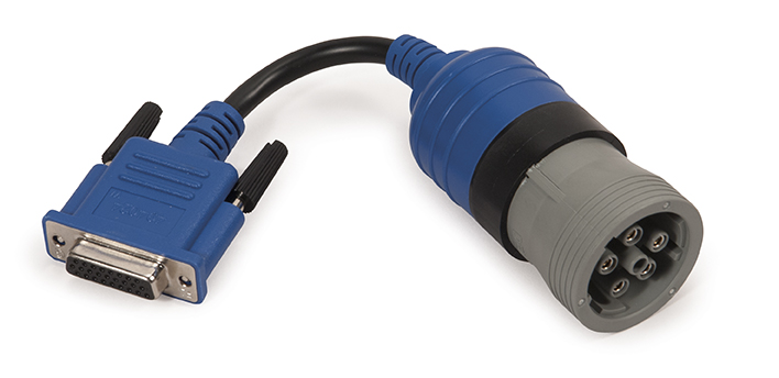 6-Pin Deutsch Adapter